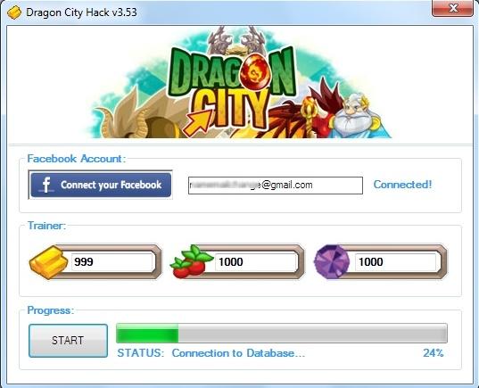 hack dragon city ver3 6 xpresscash save your money